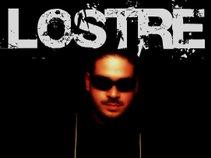 Lostre