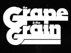 Image for The Grape And The Grain