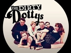 Image for The Dirty Dottys
