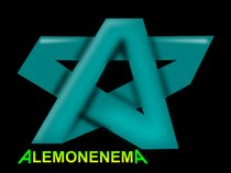 ALEMONENEMA