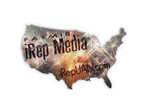 iRep Media