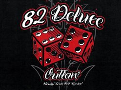 Image for 82 Deluxe