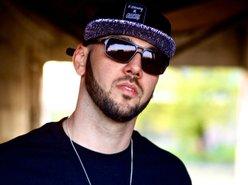 Image for DJ Epik