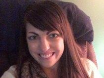 Ashley Kramer