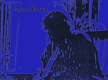 Myron Brown
