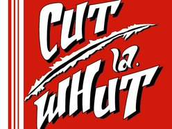 Image for Cut la Whut