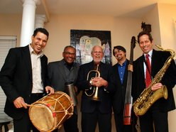 Image for La Fiesta Latin Jazz Ensemble