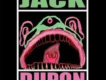 Jack Dupon