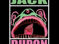 Image for Jack Dupon