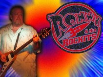 Ronny & the Rockits