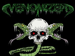 Image for Venomizer