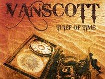 VanScott