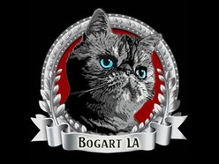 Bogart LA