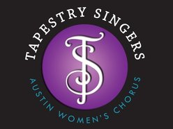 Image for Tapestry Singers