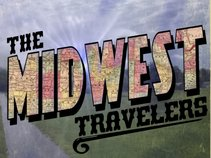 The Midwest Travelers