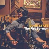 John statz 4