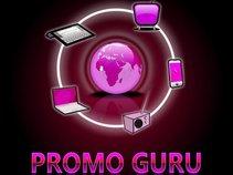 PROMO GURU GH