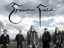 Trauma Field