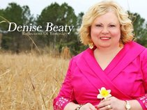 Carolyn Denise Beaty/ NACMAI AWARD WINNER