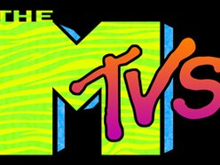 Image for The MTVs