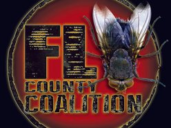 Image for Fly County Coalition