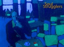 The Soul Strugglers