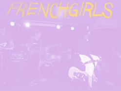 Image for Frenchgirls
