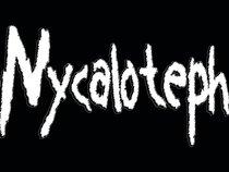 Nycaloteph