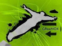 GReeNOX