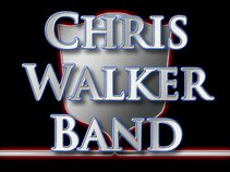 Chris Walker Band