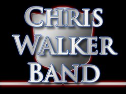Image for Chris Walker Band