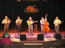 Ed Sellers/Bluegrass Missourians
