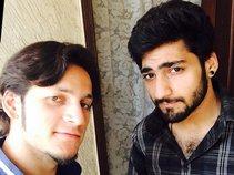 wasiq and hassan