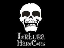 Selo Distro Coletivo Tortura Hardcore Produções Records