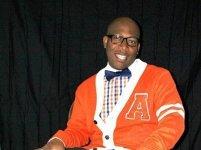 Sylvester Jackson Jr.