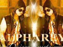 ALPHAREY