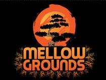 Mellow Grounds