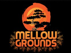 Image for Mellow Grounds