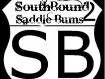 SouthBound Saddle Bums