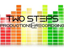 Two Steps Productions