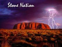 Stone Nation
