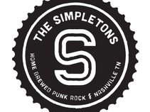 The Simpletons