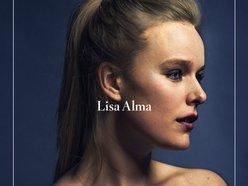 Image for Lisa Alma