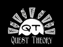 Image for Quest Theory