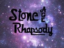 Stone Age Rhapsody