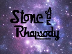 Image for Stone Age Rhapsody