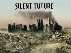 Image for Silent Future