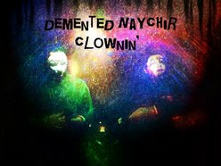 Image for DementeD NayChiR