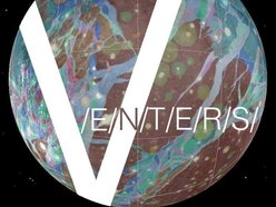Image for Venters