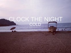 Image for Clock The Night